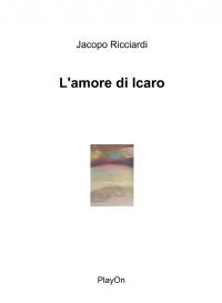 L'amore di Icaro