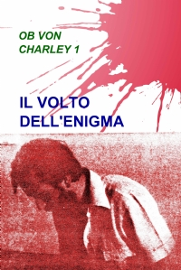 OB VON CHARLEY 1