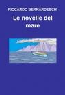copertina Le novelle del mare