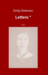 Lettere *