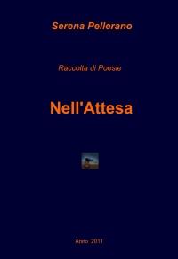 Nell'Attesa