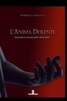 copertina L'Anima Dolente