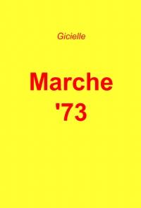 Marche '73