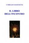 copertina IL LIBRO DELL'INCONTRO