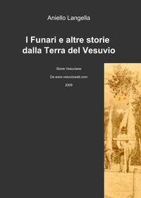 I Funari e altre storie dalla Terra del Vesuvio