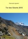 Tor des Géants 2010
