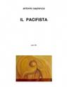IL  PACIFISTA