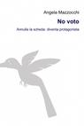 copertina di No voto