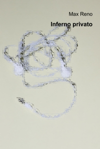 Inferno privato