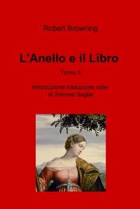 L'Anello e il Libro Tomo II