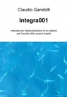 copertina integra001