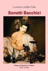 Sonetti Bacchici