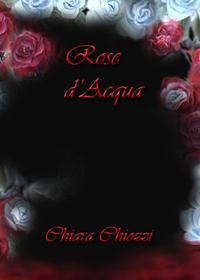 Rose d'Acqua
