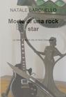 Morte di una rock star