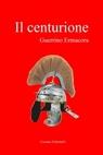 copertina Il centurione