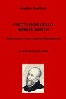 copertina I SETTE DONI DELLO SPIRITO...