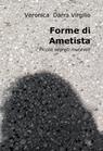 Forme di Ametista