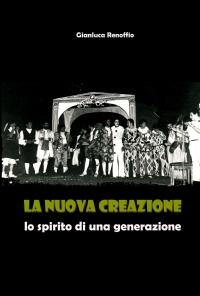 La Nuova Creazione