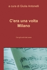 C'era una volta Milano