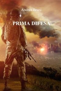 PRIMA DIFESA