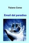 copertina Email dal paradiso