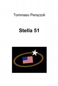 Stella 51