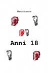 Anni 18