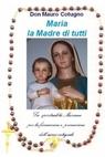 Maria la Madre di tutti