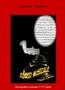 copertina DIARIO MUSICALE