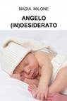 copertina ANGELO (IN)DESIDERATO