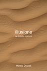 copertina Illusione