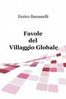 Favole del Villaggio Globale