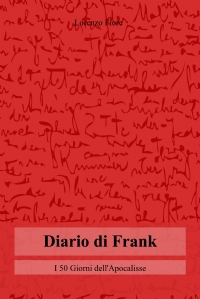 Diario di Frank