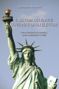 Il sistema dei partiti governati dagli elettori