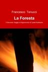 copertina La Foresta