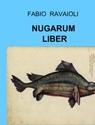 NUGARUM  LIBER