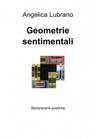 copertina Geometrie sentimentali