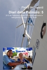 copertina di Diari della Palinuro: 5