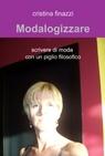 copertina di Modalogizzare,