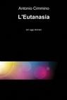 L'Eutanasia