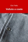 Velluto a coste