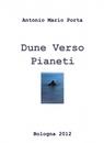 Dune Verso Pianeti