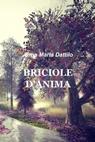 BRICIOLE D'ANIMA