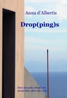 Drop(ping)s
