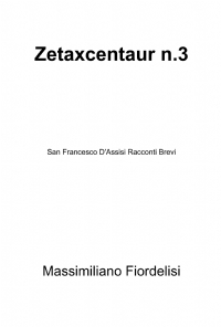 Zetaxcentaur n.3