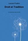 Droit et Tradition