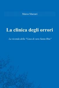 La clinica degli orrori