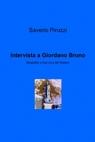 Intervista a Giordano Bruno