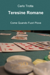 Teresine Romane
