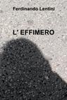 L'EFFIMERO